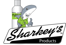 Sharkey's Products